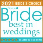 FB-best-in-weddings-2021 (1)